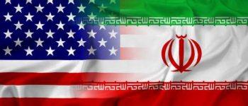 آمریکا تحریمهای تازهای علیه کشور عزیزمان ایران اعلام کرد