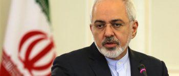 انتظار ما از برجام، تامین منافع ملت کشور عزیزمان ایران است / ظریف
