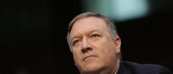 تحریم های کره شمالی ادامه می یابد / وزیرخارجه